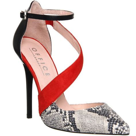 And Print Pumps At Office by 2116 Best My For Shoes Images On Boots
