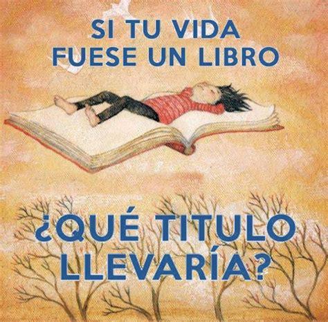 libro arguably 359 best images about d 237 a del libro animaci 243 n a la lectura on amigos literatura