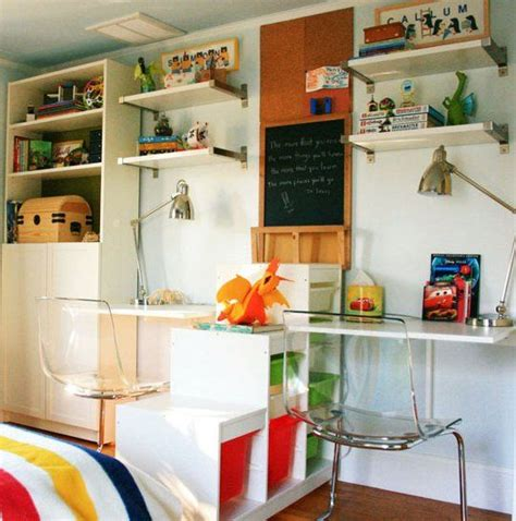 Cafe Kid Desk 42 Best Parenting A Images On Pinterest Bedrooms Bedroom Ideas And Nursery