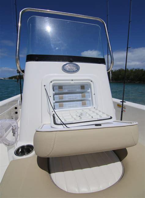 sundance boats reviews boat review sundance dx22 hpx florida sportsman