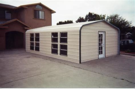 enclosed carport plans cleaning driftwood for crafts