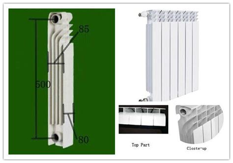 European Water Radiators European Water Radiators 28 Images Home Use Wall