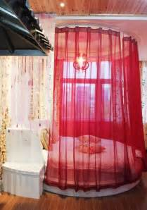 Best wedding night room decoration ideas for couples interior