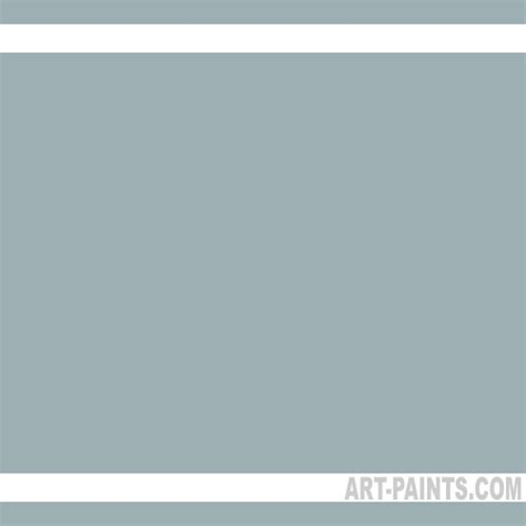 ghost gray light model metal paints and metallic paints f505376 ghost gray light paint