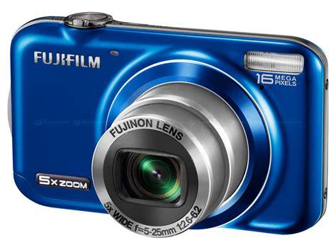 Kamera Digital Fujifilm Finepix Jv200 fujifilm launches jv200 jx300 and jx350 digital