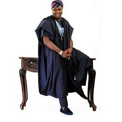 male native styles creative native attires for the male folk fashion nigeria