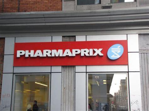 bureau de poste ste catherine pharmaprix communaut 233 m 233 tropolitaine de montr 233 al cmm