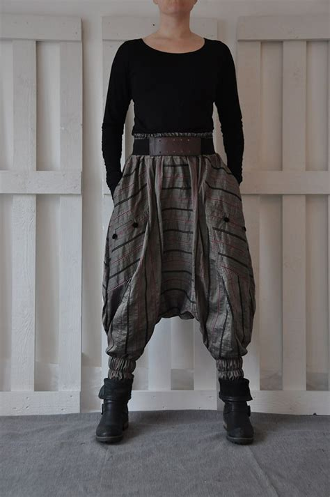 Celana Harem 131 best ideas images on harem harem trousers and