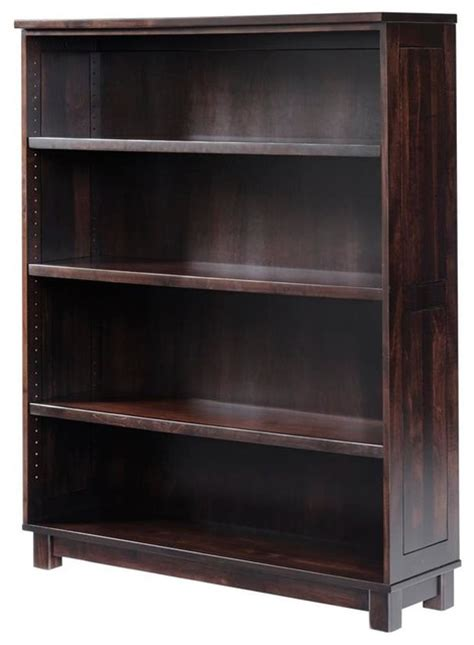 omega small bookcase modern bookcases other metro