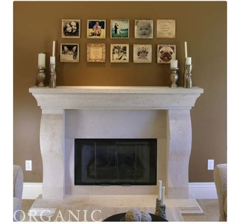 Plaster Fireplace Surround by Pin By Kris Baillie On Fireplace Mantel Ideas
