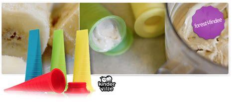 Plastik Kurban Plastik Makanan Ramah Lingkungan Aman Bersih pilihan wadah penyimpanan makanan bayi yang rekomen