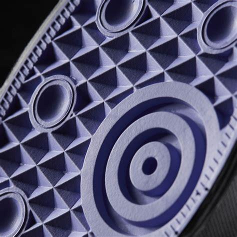 Adidas Slip On Smith adidas matchcourt slip 215 nakel smithが8 12に国内発売予定 直リンク有り
