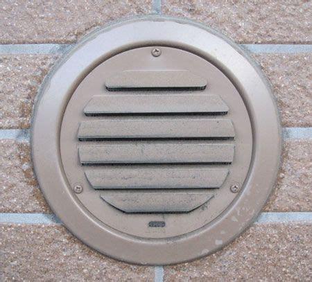 airventsforhomes apartment venting  japan air
