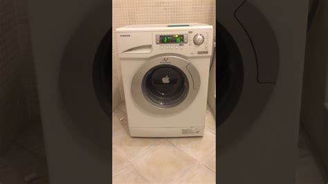 Kulkas Samsung Silver Nano the loudest washing machine samsung silver nano last day