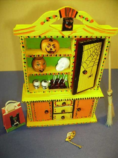5 dollar dollhouse five dollar dollhouse hutch bash