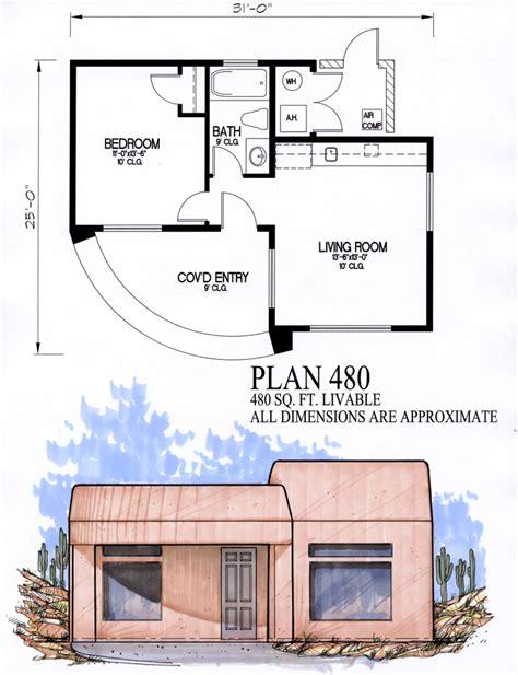 480 square foot apartment studio apartment floor plans 480 sq ft best 25 studio