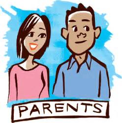 Role parents greeting picture share on timeline imagefully com