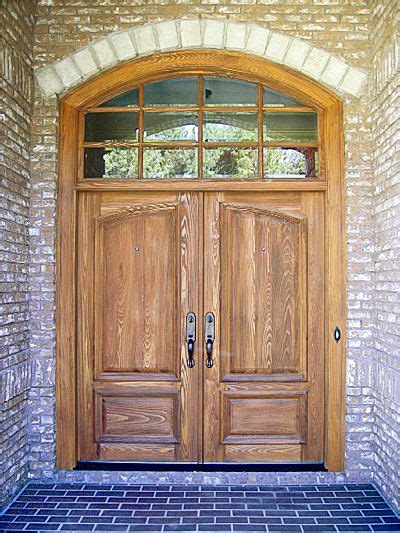 country french exterior wood entry door style dbyd