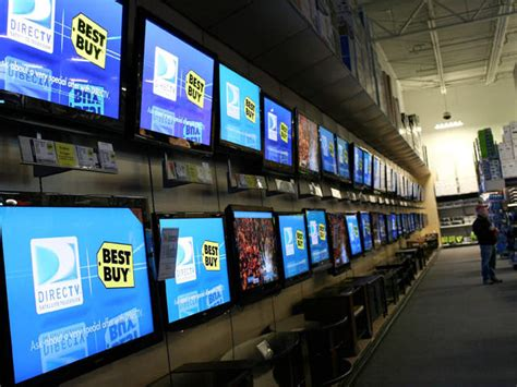 best buy tvs gallery for gt best buy tvs