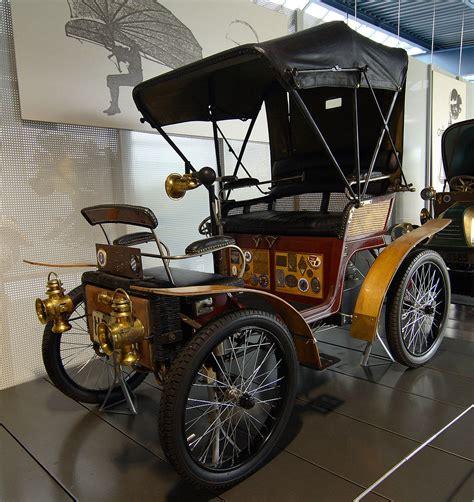 Wartburg Auto Geschichte by Wartburg Motorwagen Wikipedia