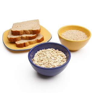 carbohydrates benefits 6 reasons you should be carbs eatingwell