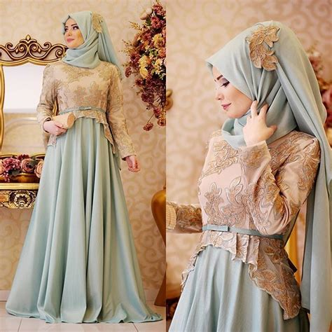 Gamis Qirani 207 17 images about hh on styles dress and sleeve