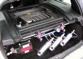Renault Clio V6 Engine Renault Clio V6