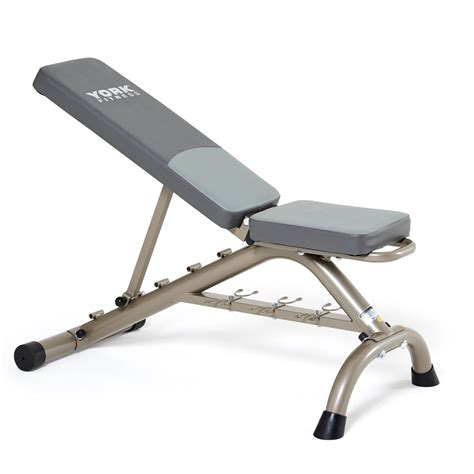 gym bench size york workout bench 28 images york db4 dumbbell bench york 530 bench york 13 in 1