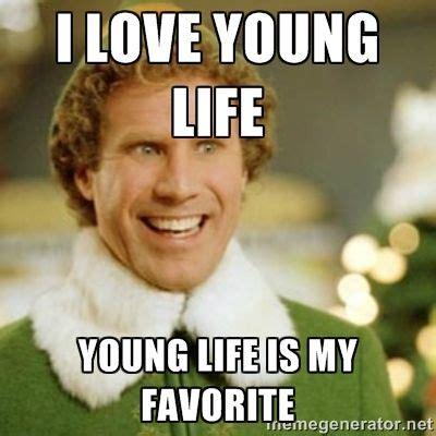 Meme Young - best 25 elf memes ideas on pinterest buddy the elf meme