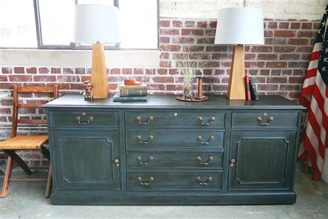 chalkboard paint small chalk paint decorating ideas chalk painted bedroom