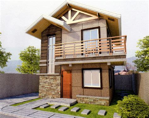 house design sles philippines baguio city real estate home lot for sale at blue ridge
