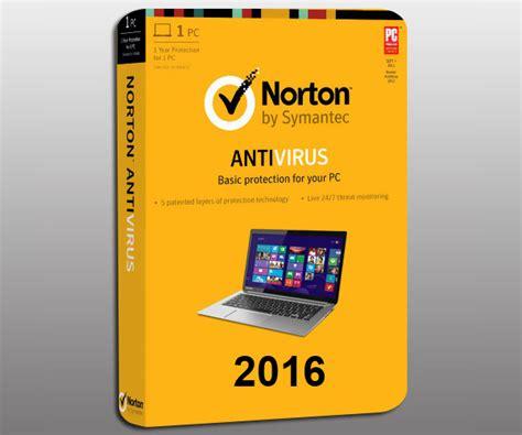 Antivirus Norton norton antivirus windows 8 ggetvid