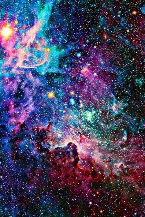 imagenes del universo tumbrl universo tumblr shared by brenda araujo on we heart it
