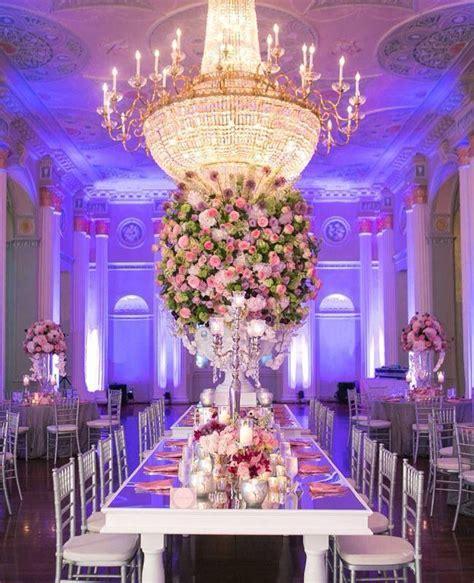 26 best Extravagant Wedding Inspiration images on