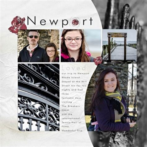 scrapbook yearbook layout 238 best images about scrapbook page ideas on pinterest
