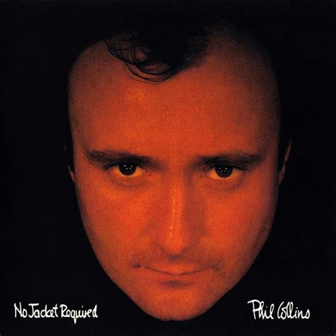 2 Kaset Phil Collins Songs Cassettes phil collins no jacket required cd album at discogs