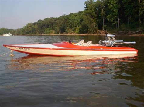 scarab jet boats for sale by owner scarab boats for sale by owner circuit diagram maker