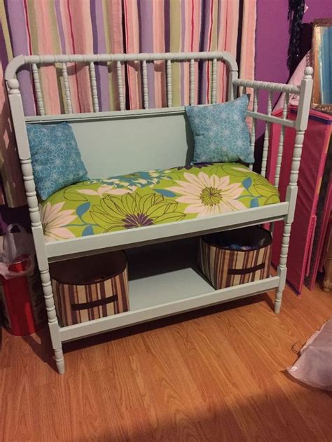 Repurpose Changing Table 15 Genius Ways To Repurpose Changing Tables
