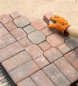 Octagon Patio Pavers Can Sciatica Be Treated In The Er Y Sciatica Trigger Points