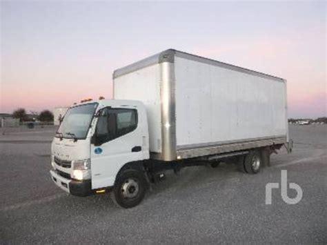 used mitsubishi truck 100 mitsubishi fuso 4x4 craigslist 2016 diesel