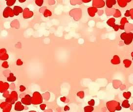 Back Drop Love Background Stock Vector 169 Alegria 2472114