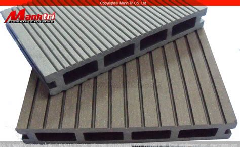 Composite Vs Wood Decking by Tin Tức S 224 N Gỗ Composite Decking Vs Wood Decks
