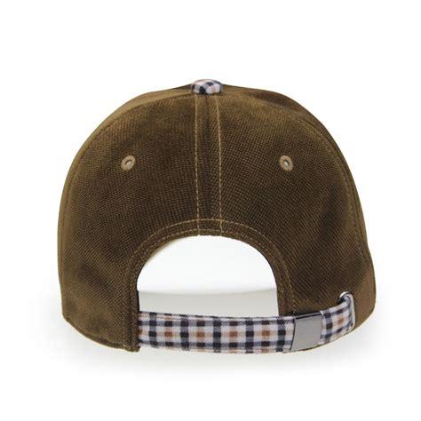 Topi Baseball Polo Caps Custom Deus topi baseball snapback aubreyrene navy blue