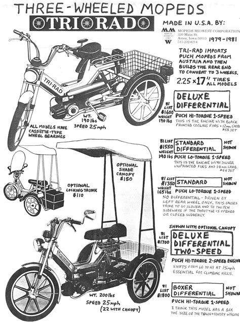 adly thunderbike scooter wiring diagram wiring diagram