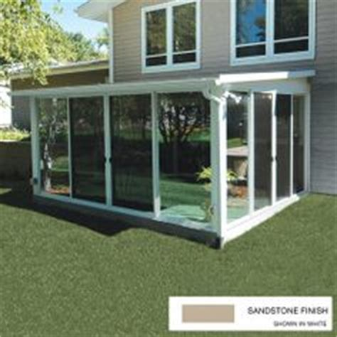 Do It Yourself Sunroom 1000 images about sunroom on sunroom kits sunrooms and do it yourself