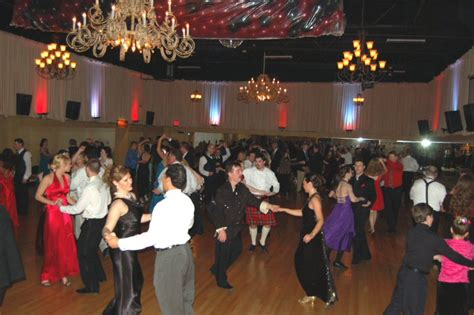 what is a swing party the ballroom dance company dance instruction for singles