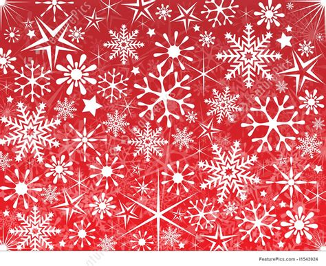 holiday pattern texture pattern christmas