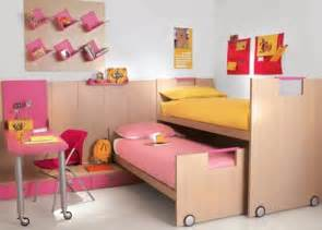 child bedroom furniture interactive interiors convertible kids bedroom furniture