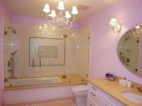 Teenage Bathroom Ideas by Cool Teen Bathrooms Bathroom Ideas Amp Designs Hgtv