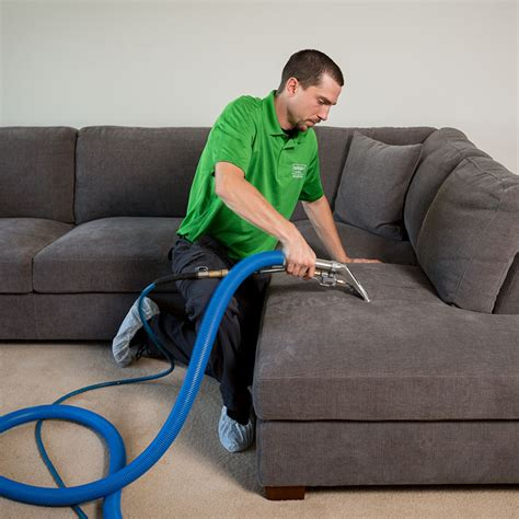 upholstery cleaning vancouver vancouver carpet cleaning upholstery rug care experts